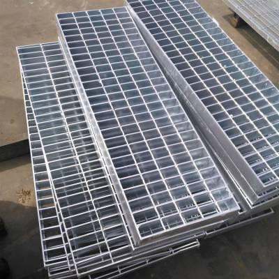河南排水沟钢盖板-地下车库集水坑盖板-集水坑盖板生产厂家