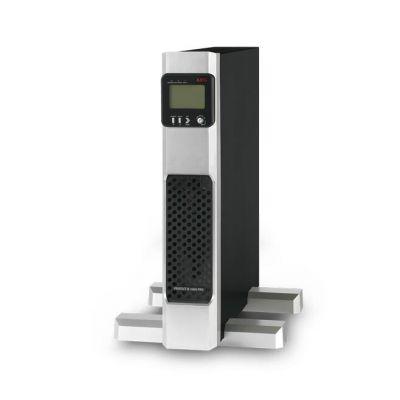AEG在线互动式UPS系统B.PRO