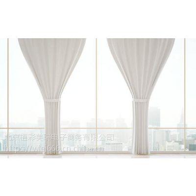 未来e家窗帘 能给你不一样的好品质