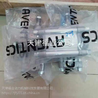 天津福业出售正品换向阀3WE10A5X/EG24N9K4/M机械控制系统