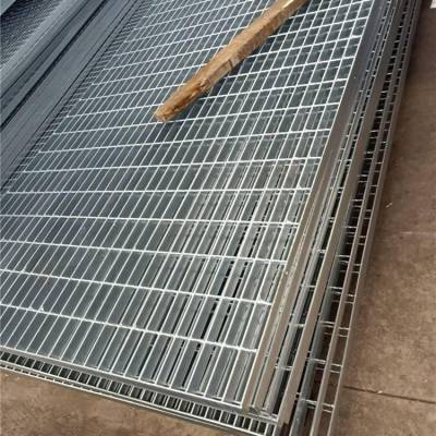 不锈钢钢格板/不锈钢钢格板生产厂家/河北泰江
