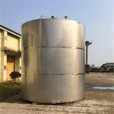 烧酒锅 小型酿酒设备 不锈钢材质白酒蒸馏设备