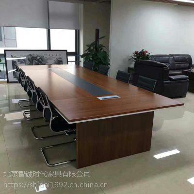 海淀全套办公家具定做 还可租赁 一站式办公服务