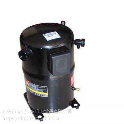 原装谷轮活塞CRNQ-0500-TFD-522 5P匹医疗药品储存恒温制冷压缩机
