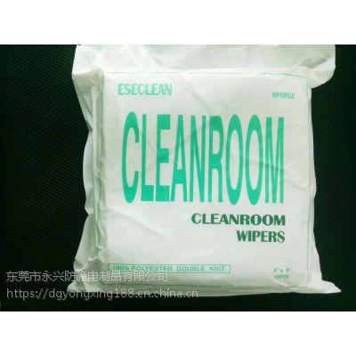 东莞超细纤维无尘布批发厂家介绍无尘布生产中的封边方法