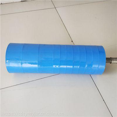 上海气提式曝气器安装厂家新闻 曝气器价格
