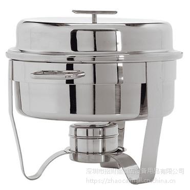 MAX PRO 921130自助餐炉