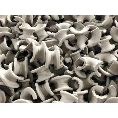 陶瓷矩鞍环填料生产厂家