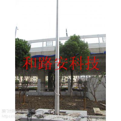 惠阳不锈钢旗杆质量,惠阳学校广场旗杆安装,惠阳国旗杆生产厂家