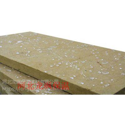 浙江钢结构厂房玻璃棉龙飒厂家全国供应玻璃棉卷毡