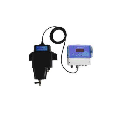 杭州艾普WGZ-1C/2C/3C/200C在线浊度计浊度仪浊度在线监测