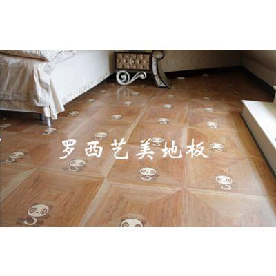 罗溪贸易(图)-木地板报价-木地板