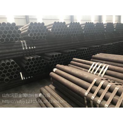 16mn无缝钢管/q345b无缝管,q355b无缝管,无缝钢管价格/
