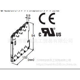 日本m-system爱模变换器M6SXR-4Z1-R