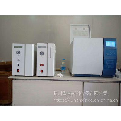 鲁南新科GC-8900型酒厂专用色谱仪,白酒专用色谱仪