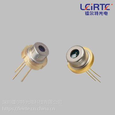 镭尔特1550nm激光二极管人眼安全光谱 精准测距