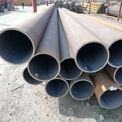 河南开封无缝钢管供应5310高压无缝钢管480*16热扩无缝管