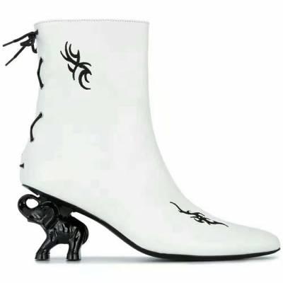 女鞋厂家订做价格-海珠区女鞋厂家订做-峰诺值得信赖