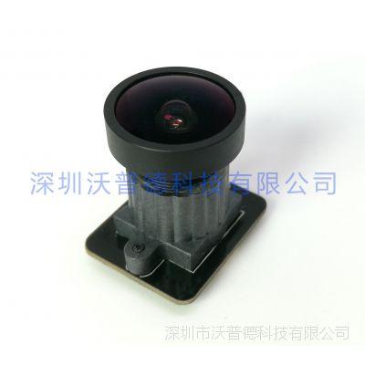 IMX323摄像头模组 1080P 行车记录仪模组 运动DV模组 厂家定制
