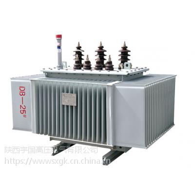 SCB10系列电力变压器,西安电力变压器厂,宇国集团
