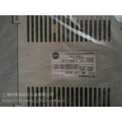 供应QJ71C24N-R2/ Q04UDHCPU模块逐一实现