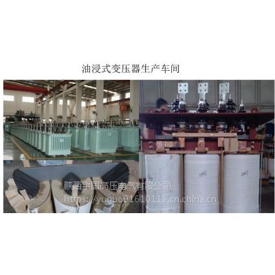 张家界生产30KV 315KVA出口电力变压器30KV变压器生产厂家
