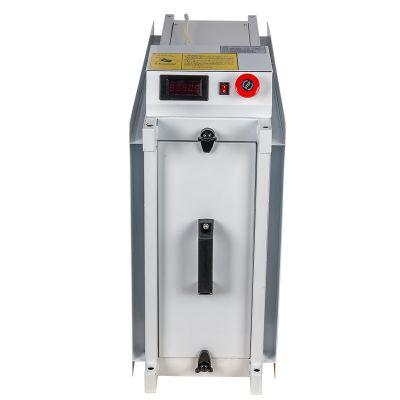 PHI净化器空调系统通风管道RGF空气净化器家居装修PHI技术消毒机利安达
