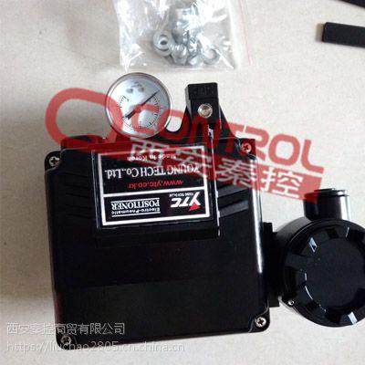 供应YTC阀门定位器YT-1000RDN331S01 SPTM