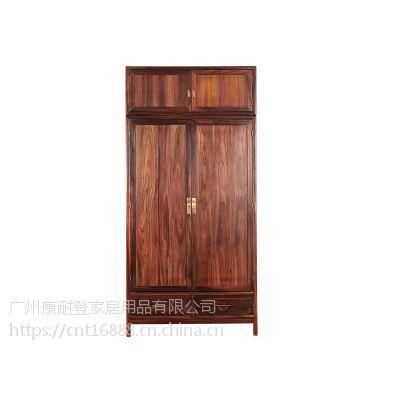 原创衣柜|康耐登招商|实木衣柜定制,需要哪些规格数据
