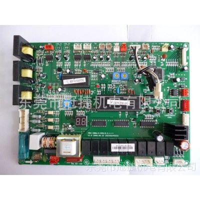 美的空调多联机V3系列外机主板MDV-420W/S-830.D.1
