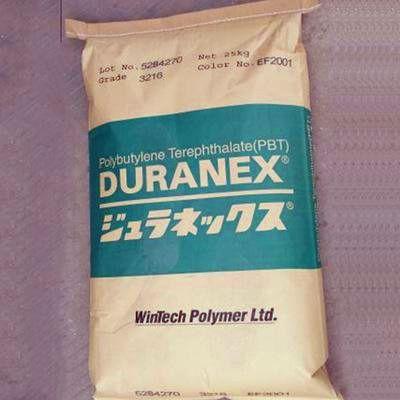 供应增强耐高温PBT 日本宝理3200