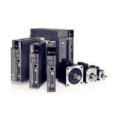 台达AS228R-A控制器能否与威纶触摸屏通讯