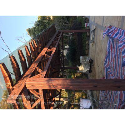 鹤壁木纹漆施工 混凝土外墙仿木纹漆施工 石膏板吊顶木纹漆施工价格