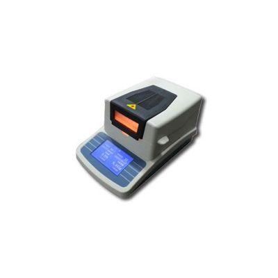 杭州艾普DHS-16A型电子卤素快速水分测定仪 水份测量