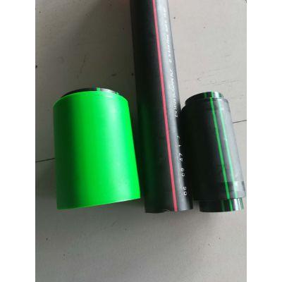 复合管、双层复合管,75/63双层输油管