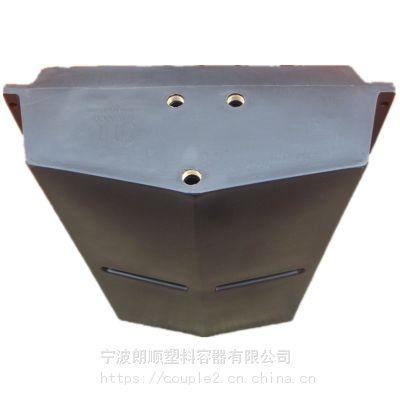 加工房车水箱 定做异形房车底盘水箱