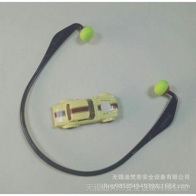 UVEX/优维斯 耳机式耳塞2125341/2125361的更换头2125351