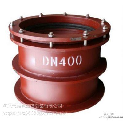 江西防水套管厂家,国标02S404柔性防水套管 蒂瑞克报价