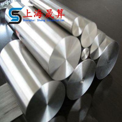 供应TC2耐高温钛合金板 TC2耐腐蚀钛合金棒 钛线 钛管