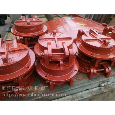 300型拍门 河北远航水利机械厂
