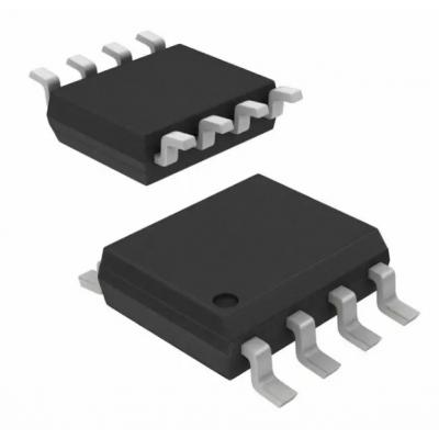 W25Q16JVSSIQ原装 NOR闪存串行SPI 3V/3.3V 16M存储器 贴片SOP-8