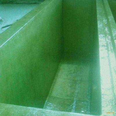 延安销售乙烯基玻璃鳞片胶泥生产厂家
