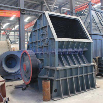 石料破碎生产线多少钱一台,钦州开箱式碎石机