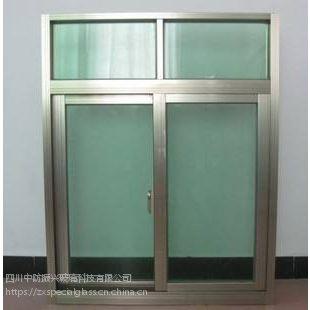 贵州钢质防火窗,隔热性能好,中防振兴贵阳防火窗