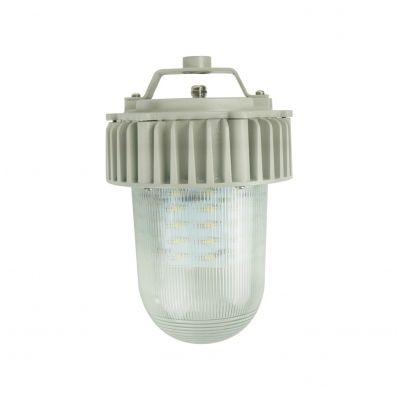 SPL307-70W防眩型LED灯 平台灯 30W,50W功率可选