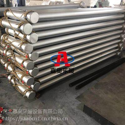 供应D108特价光排管散热器