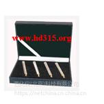 中西 声阵列传声器(声级计配件) 型号:M228767库号:M228767