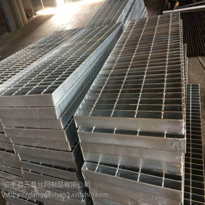 排水沟盖板@排水沟盖板价格,排水沟盖板厂家规格多