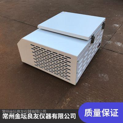 金坛良友TDL5M过滤冷冻离心机厂家销售
