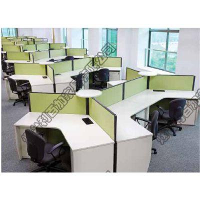 烟台高档办公屏风,进口办公屏风,新款办公屏风